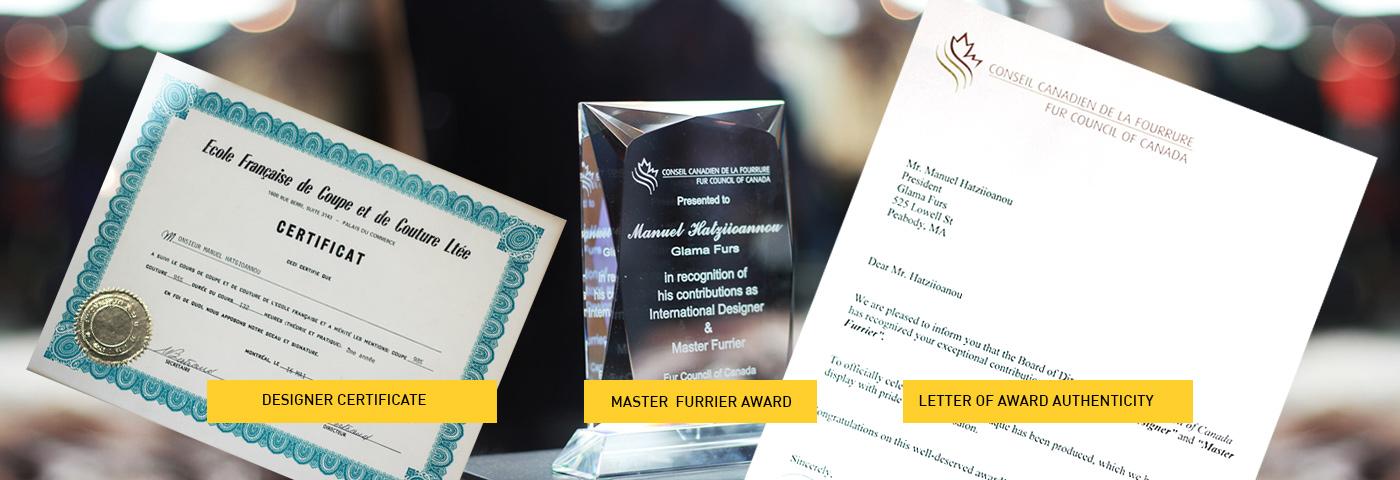 sldr-master-awards
